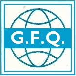 GFQ International Travel and Tours